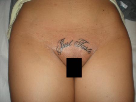 Weiße Girl-Mamsy-Pussy Bilder