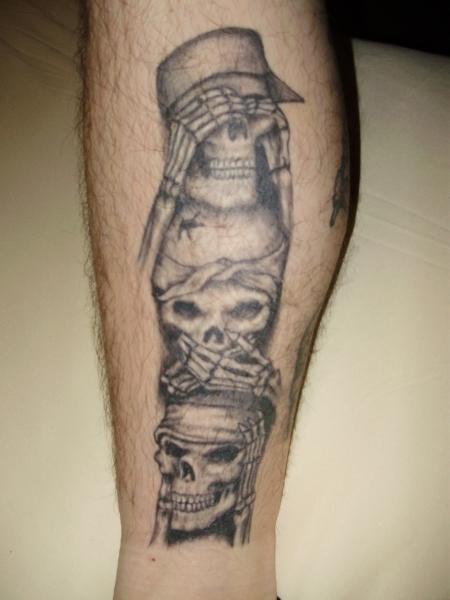 beste tattoos am fu und am kn chel tattoo lass deine tattoos bewerten. Black Bedroom Furniture Sets. Home Design Ideas