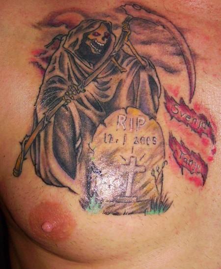suchergebnisse f r 39 gedenken 39 tattoos tattoo bewertung. Black Bedroom Furniture Sets. Home Design Ideas
