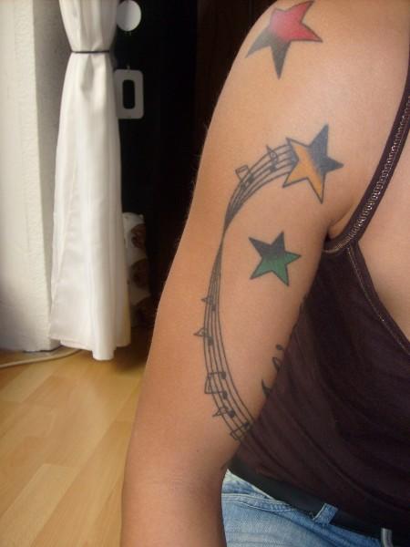 Namen,Sterne,Noten