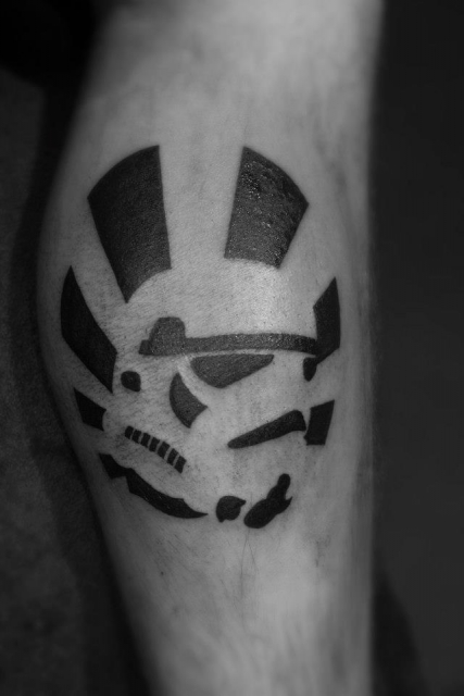 Stormtrooper (Star Wars)