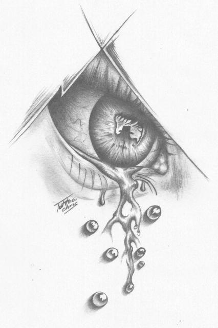 Tattoos Handgelenk Vorlagen Kostenlos 43 Tattoos