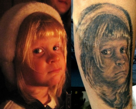 Pin Engel Tattoo Pictures to Pin on Pinterest
