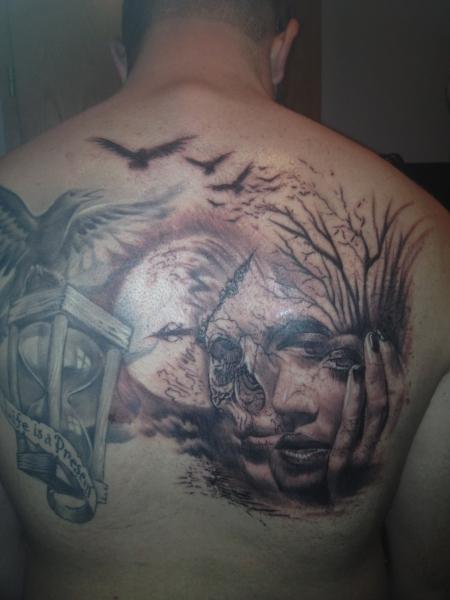 Tattoo_8.JPG