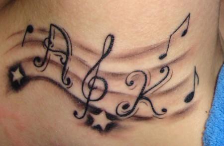 Suchergebnisse für Pfote-Tattoos | Tattoo-Bewertung.de