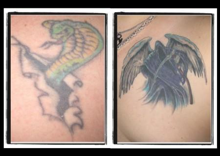suggy cover up von meinem mann tattoos von tattoo. Black Bedroom Furniture Sets. Home Design Ideas