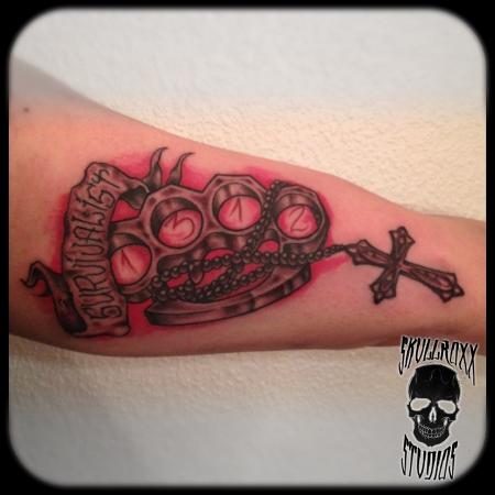 Pin On Wzory Tatuazy