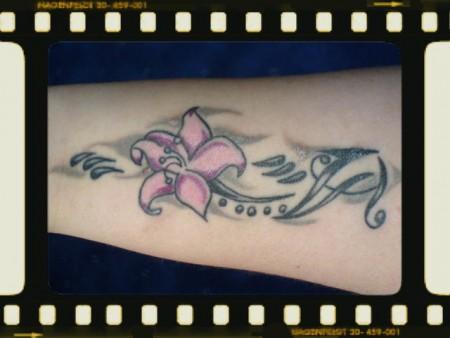 suchergebnisse f r 39 notenschl ssel 39 tattoos tattoo. Black Bedroom Furniture Sets. Home Design Ideas