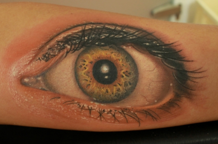 beste unterarm tattoos tattoo lass. Black Bedroom Furniture Sets. Home Design Ideas