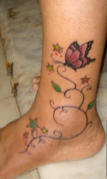 tattoo fußrücken vorlagen mcsex