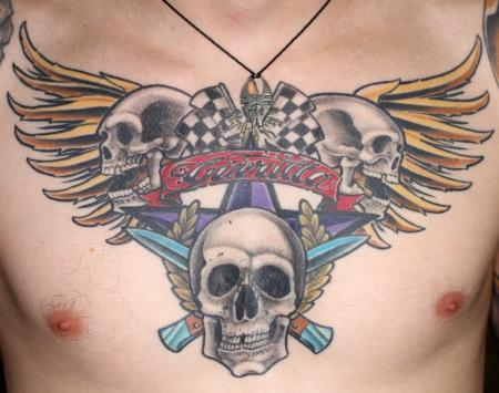 metalhead-chestpiece