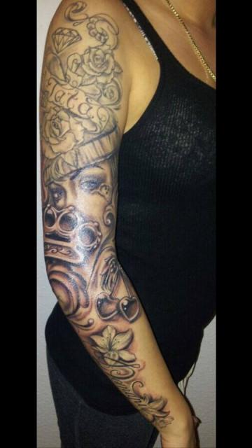 Suchergebnisse Für Kirschen Tattoos Tattoo Bewertungde Lass