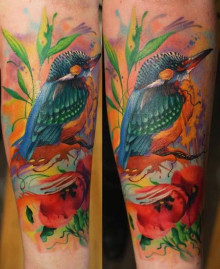 suchergebnisse f r 39 mario hartmann 39 tattoos tattoo. Black Bedroom Furniture Sets. Home Design Ideas