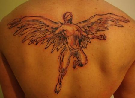 heiko eastside tattoo magdeburg