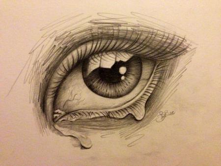 Lajkisha Vorlage Auge Tattoos Von Tattoo Bewertung De