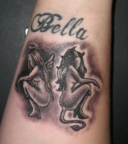 schlechteste gurken tattoos tattoo lass deine tattoos bewerten. Black Bedroom Furniture Sets. Home Design Ideas