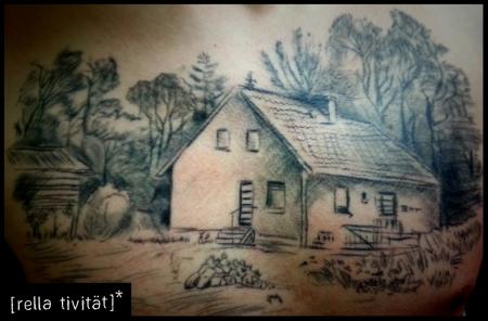 karlsruhe stundenhotel tattoovorlagen tribal oberarm