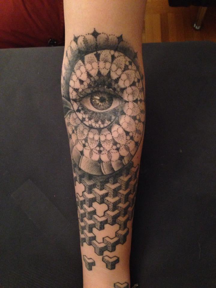 Beste Tribal Tattoos Tattoo Bewertungde Lass Deine Tattoos