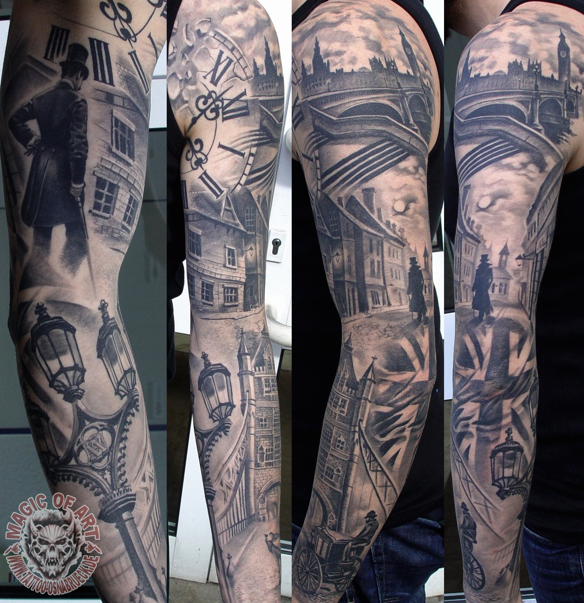 Tattoo Designer London Tattoos Von Tattoo Bewertungde