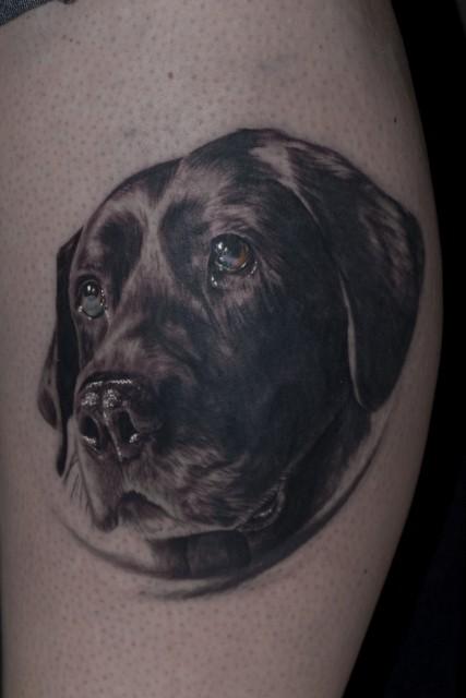 Hundi By SoFat
