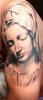 Maria (Pieta)