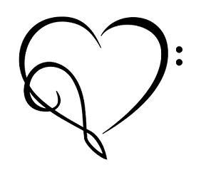 Janeymaus Motiv Tattoos Von Tattoo Bewertungde