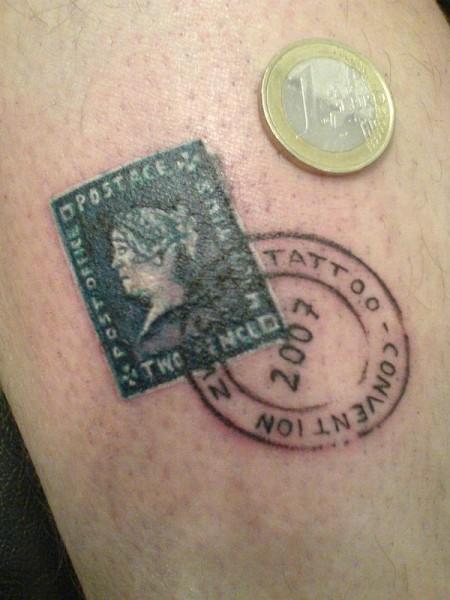 suchergebnisse f r 39 klein aber fein 39 tattoos tattoo lass deine tattoos bewerten. Black Bedroom Furniture Sets. Home Design Ideas