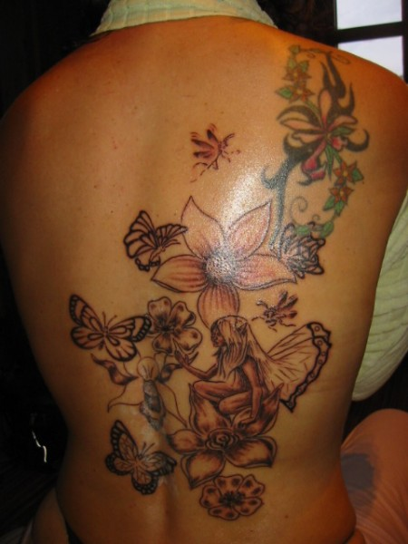Suche | Tattoo-Bewertung.de | Lass Deine Tattoos bewerten!