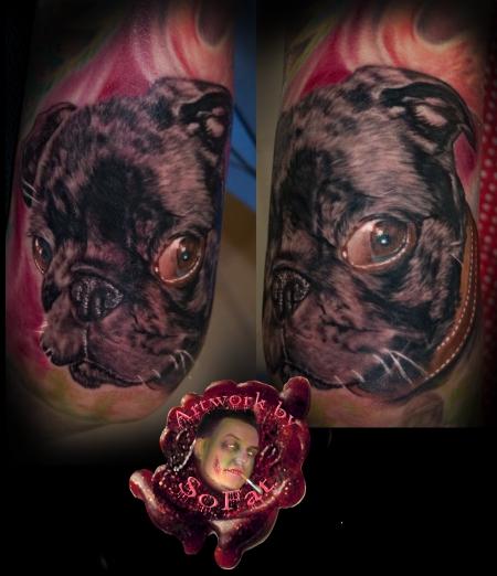 Tattoo Bewertung De: Beste Natur - Tattoos