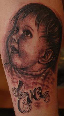 heiko, eastside tattoo magdeburg