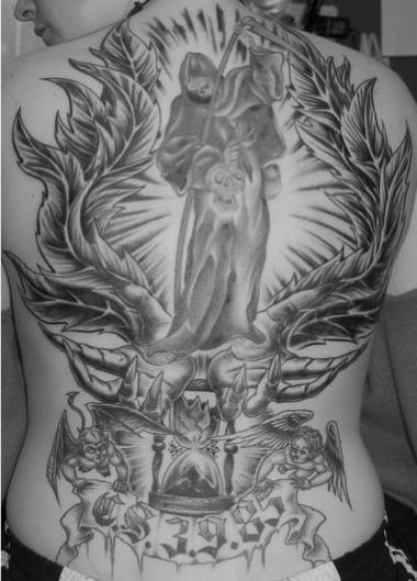 suchergebnisse f r 39 raben 39 tattoos tattoo. Black Bedroom Furniture Sets. Home Design Ideas