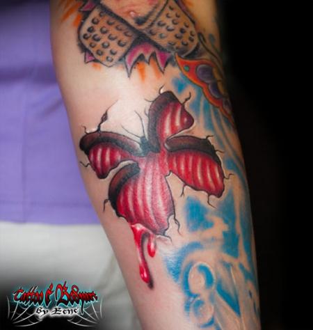 suchergebnisse f r 39 schmetterling 39 tattoos tattoo lass deine tattoos bewerten. Black Bedroom Furniture Sets. Home Design Ideas