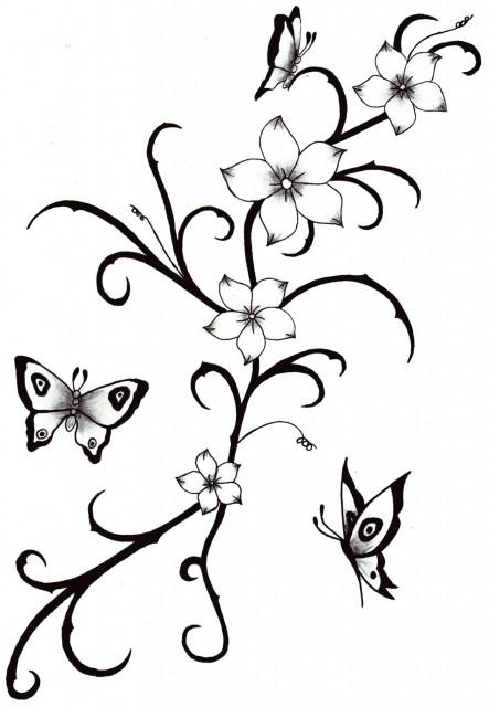 beste tattoovorlagen tattoo lass deine tattoos bewerten. Black Bedroom Furniture Sets. Home Design Ideas
