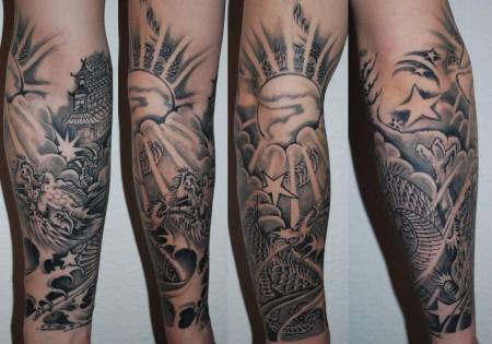 suchergebnisse f r 39 dragon 39 tattoos tattoo lass deine tattoos bewerten. Black Bedroom Furniture Sets. Home Design Ideas