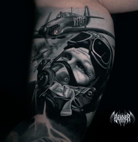 By Konstantin