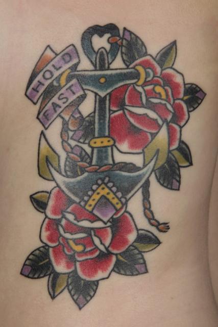 suchergebnisse f r 39 kosten unterarm 39 tattoos tattoo lass deine tattoos bewerten. Black Bedroom Furniture Sets. Home Design Ideas