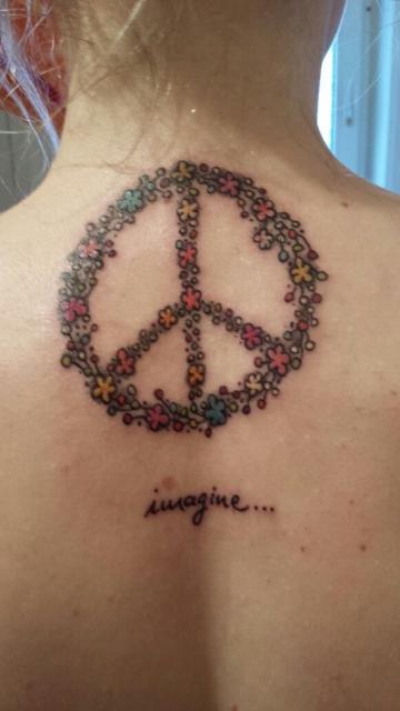 Peace Ranke
