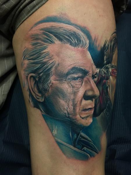 gute hentais tattoo saalfeld