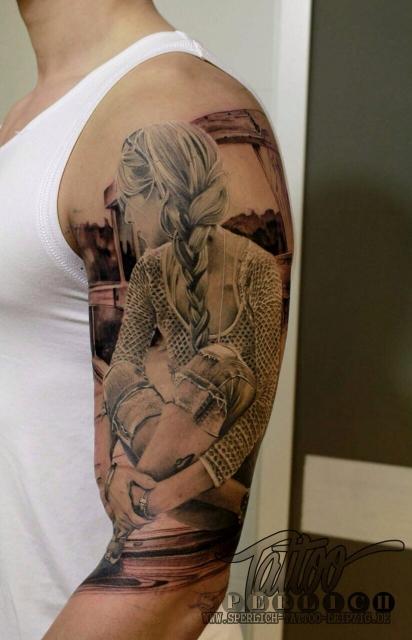 tattoo-0d5-image_4_13.jpg