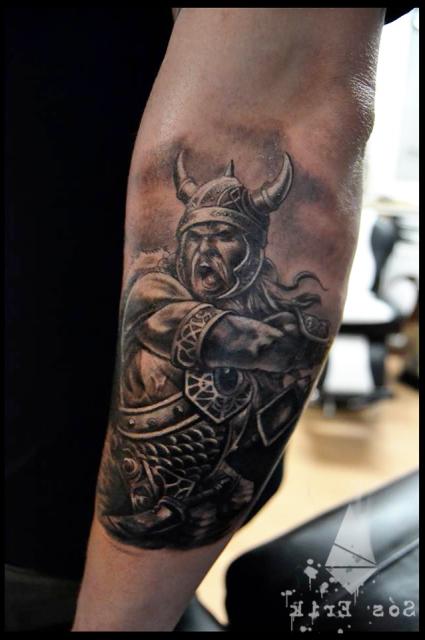suchergebnisse f r 39 wikinger 39 tattoos tattoo bewertung. Black Bedroom Furniture Sets. Home Design Ideas