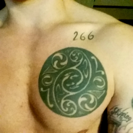 palettenandi keltisch tattoos von tattoo. Black Bedroom Furniture Sets. Home Design Ideas
