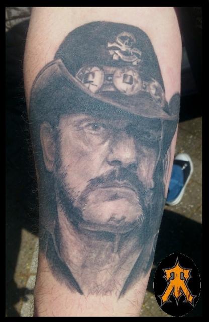 abgeheilter Lemmy