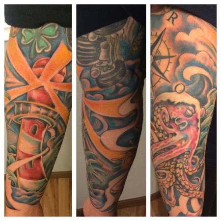 suchergebnisse f r 39 leuchtturm 39 tattoos tattoo bewertung. Black Bedroom Furniture Sets. Home Design Ideas