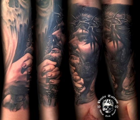 beste religi se tattoos tattoo lass deine tattoos bewerten. Black Bedroom Furniture Sets. Home Design Ideas