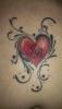 Mein Herz gehört...