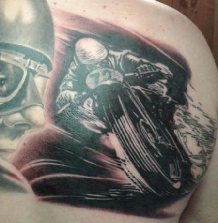 Suchergebnisse F 252 R Motorrad Tattoos Tattoo Bewertung
