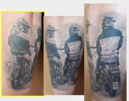 Moped-Freaks