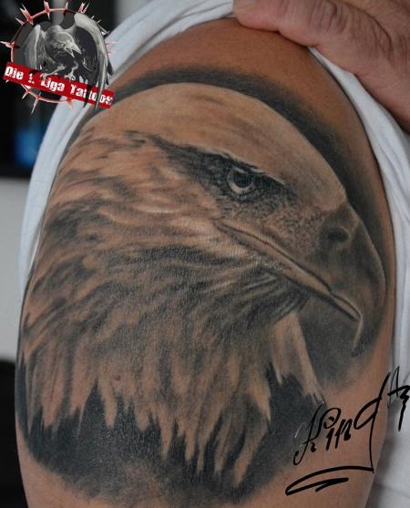 Tattoo Bewertung De