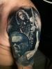 Metallica Kirk Hammet
