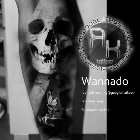 Wannado